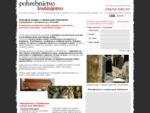 Pohrebné služby | Pohrebníctvo a kvetinárstvo Lehota pod Vtáčnikom