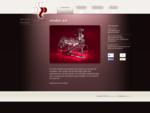Willkommen bei poier. de   Gestaltung und Animation für Print, Web und 3D poier. de
