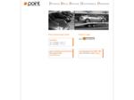 Point Autoleasing - Leasing, Finanzierung, Mieten. KFZ, PKW, LKW