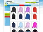 Tiendas de deportes, ropa deportiva online y material técnico Point Sport