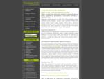 Poistenie - PZP povinné zmluvné poistenie