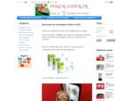 Vente de mateacute;riel de poker en ligne - poker-lover. fr