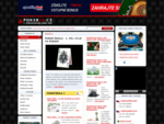 Poker24. cz