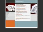 PokerCentral.com.au | Poker Central