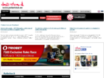 Pokerclub. ee - Rakeback ja Boonus Pokkerimängijatele