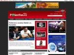 Pokerfan. cz