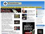 Online poker igre | Poker igrice