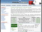 Online pokerihuoneet, Best Bonus - tarjoukset ja pokerihuonearvostelut