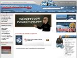 Pokeri   Nettipokeri   Pokerikoulu