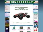 pokerland.at, Pokerchips von pokerland.at