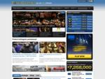Pokeri Nettipokeri - Yli 100M€ Maksettuja Bonuksia - Pokerlistings. fi