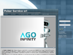 Poker service srl servizi informatici