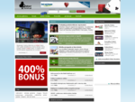 Poker Online, Forum, Promocje i Bonusy