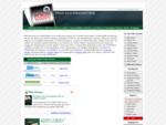 Πόκερ Sharks | Οδηγός για Online Poker - Πόκερ Bonus