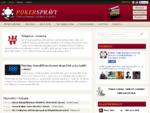 Online Poker Správy - Pravidlá, stratégie, bonusy, videá a rakeback