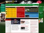 PokerTip. cz - učàme poker