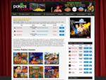 Play Pokies Online - 400+ Best Casino Pokies Games Free