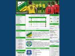 LKS Pokój Sadów - Oficjalna Strona Klubu | A klasa Lubliniec, wyniki, mecze, tabela, terminarze