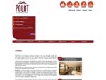 Polat - Company