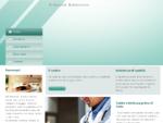 Medici specialisti - Somma Lombardo VA - ARS Medendi