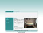 Ronefor - Poliambulatorio Specialistico - Chiari - Brescia - Visual Site