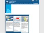 Prodotti di qualità per la stampa offset | Policrom