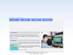 Polidrotermica Pugliese - Riscaldamento - Apparecchi e Materiali - Grumo Appula - Bari - Visual Site
