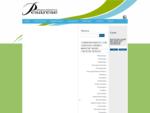 POLISPECIALISTICA PESARESE | VISITE MEDICHE SPECIALISTICHE | DIAGNOSTICA | FISIOTERAPIA