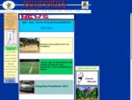 Polisportiva Comune di Posta - Attività e iniziative sportive e culturali dell associazione