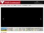 Polli Loomaaed