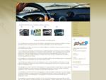 Avto šola POLOPLUS d. o. o. , Postojna, Sežana | Strokovnost Zanesljivost Sproščenost