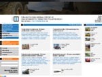 POLOVNEMASINE. RS - Polovni bageri, traktori, kamioni, viljuscaron;kari, gradjevinske, poljopri