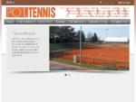 pol tennis