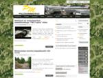 Polügonimatkad - 4x4 Off-Road, Automatkad Looduses, Maastikumängud, UAZ Safari