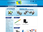 . | Polymark Brindes | Brindes Corporativos - Brindes Promocionais - Brindes Personalizados | .