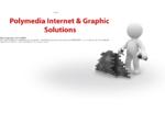 Polymedia. gr Κατασκευή Ιστοσελίδων - Προώθηση Ιστοσελίδων - Διαφήμιση Ιστοσελίδων - Γραφικές ...