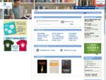 Polyteknisk Boghandel