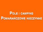 Pola namiotowe Władysławowo. Pole kempingowe, kemping nad morzem, camping Władysławowo.