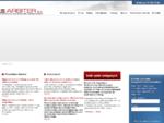 Odszkodowania Arbiter S. A. Kancelaria Dochodzenia Odszkodowań | ZUS, OC, Wypadki