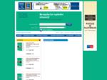 Brezpla269;ni spletni slovarji PONS
