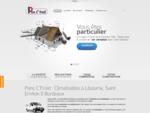 Installation et entretien de climatisation à Libourne et Saint-Emilion par Pons C039;Froid