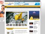 Pontos-News. GR | Ποντιακά νέα - Ειδήσεις και νέα από τον Πόντο και όλη την Ελλάδα
