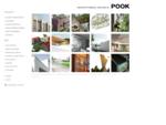 Arkkitehtitoimisto POOK