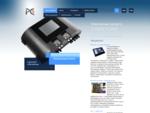 PCS - Internetowe sterowniki basenowe