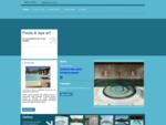 Progettazione Piscine - Grottazzolina - Pools spa