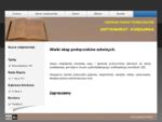 Podręczniki szkolne TYCHY - RUDA ŚLĄSKA Nowe i używane
