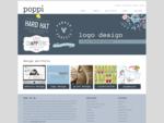 Poppi Design