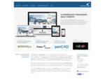 popup communications - werbung | design | internet | events | promotion