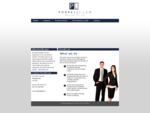Porrelli Law, West Kelowna - Real Estate Lawyer - Corperate and Business Lawyer - Native Land Lawye