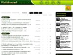 Pörssihuone. fi - Talousuutiset - Uusimmat
